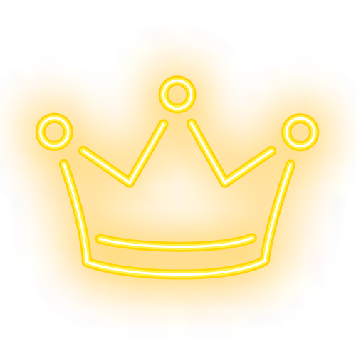 neon-crown-image-dine-and-design