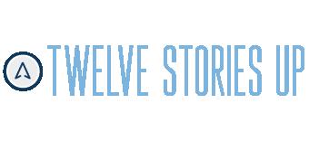 Twelve Stories Up