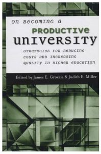 Productive University