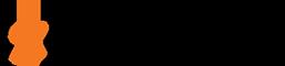 xScion
