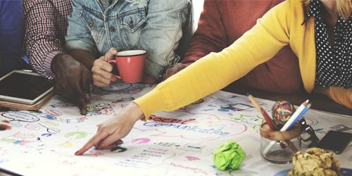xScion Blog: Business Technology Insights