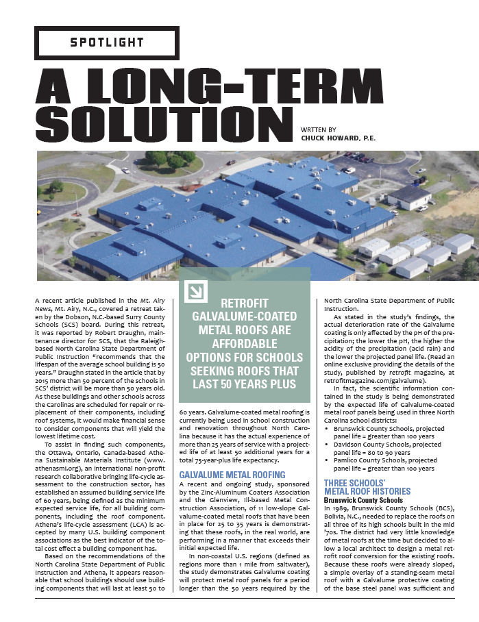 Carolinas-Roofing-Magazine-May-2013-Page1