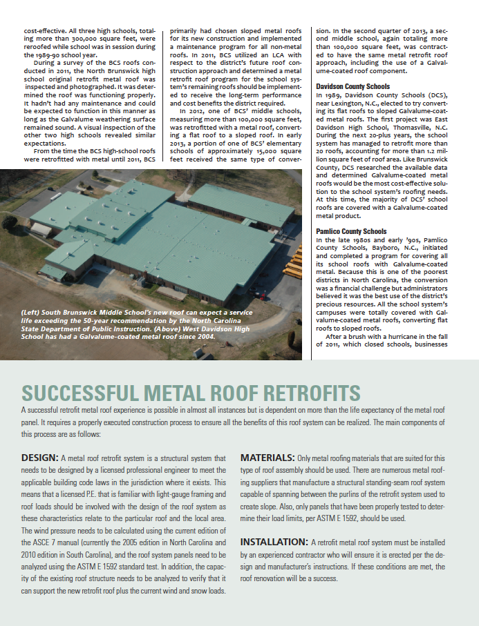 Carolinas-Roofing-Magazine-May-2013-Page2