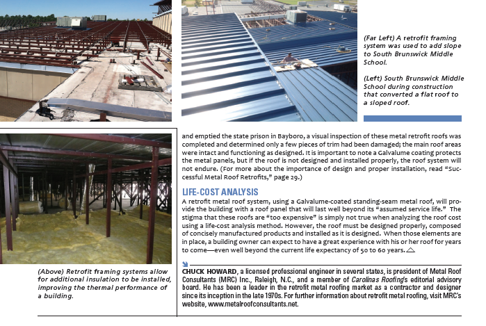 Carolinas-Roofing-Magazine-May-2013-Page3
