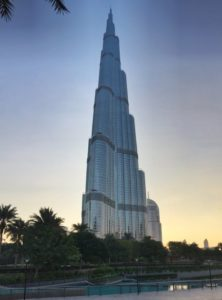 50-innovative-burj-khalifa