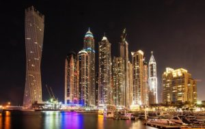 Dubai-real-estate-Dubai-Marina