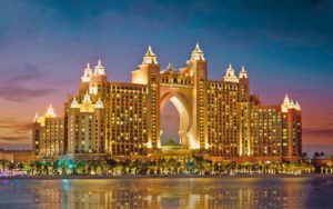 atlantis-the-palm-dubai-34462151-1461065309-ImageGalleryLightbox