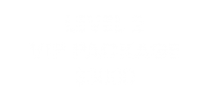 SPECIAL_PRICING_pkgoptions_TEXT_level2