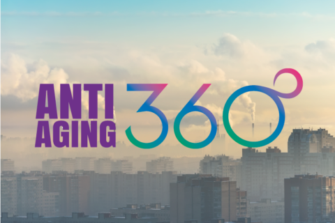 Antiaging 360º