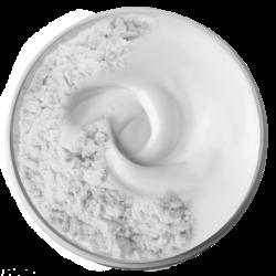 Poeder Tone Up Cream
