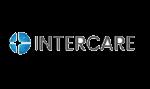 LOGOTABELAPrancheta 1_INTERCARE