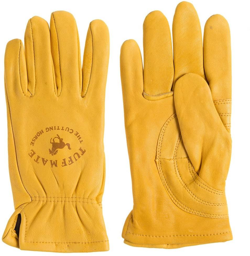 Tuff Mate Ladies Work Glove