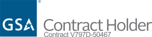 GSA Advantage Contract