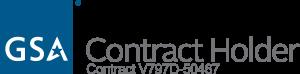 GSA Advantage Contract