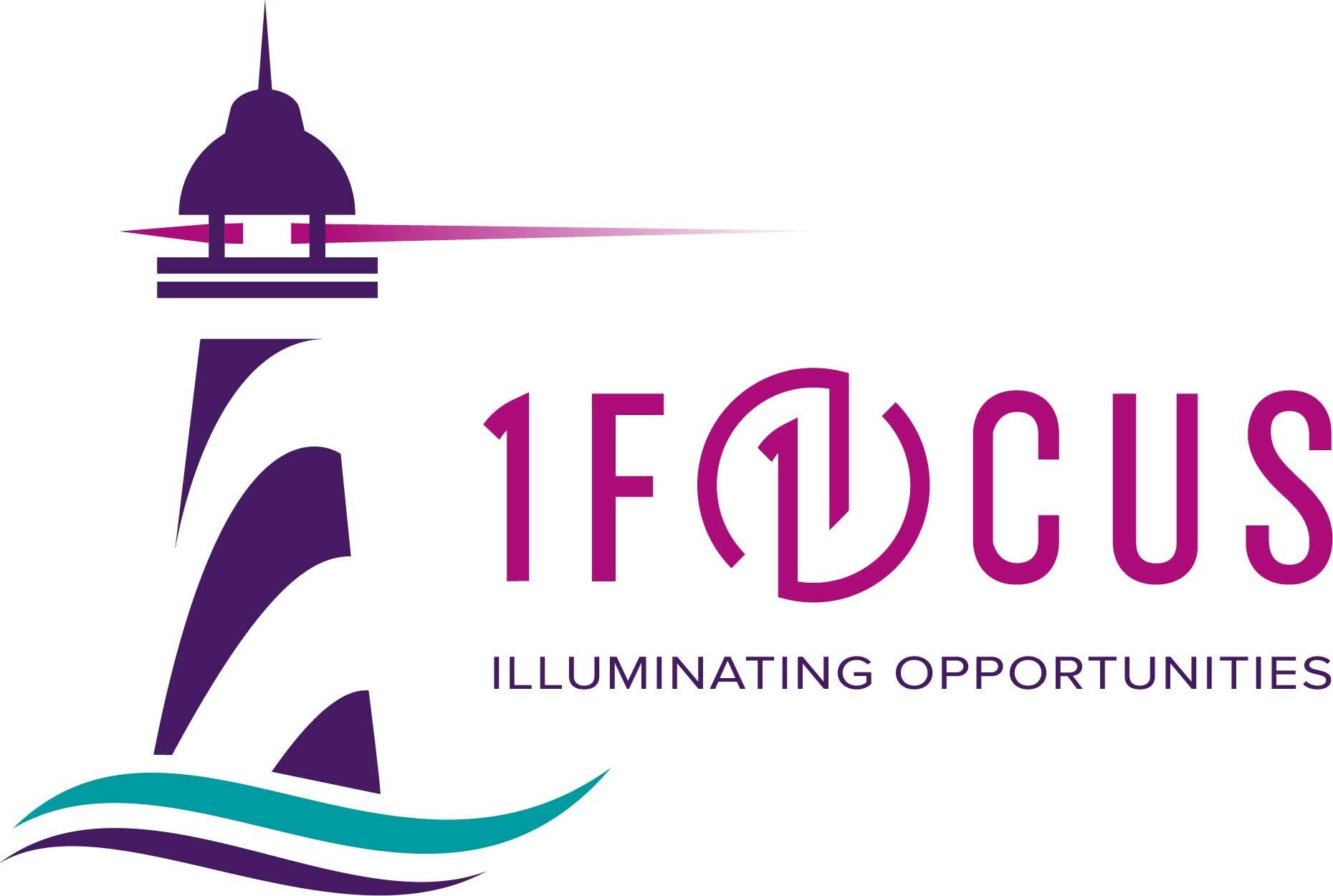 1Focus LLC
