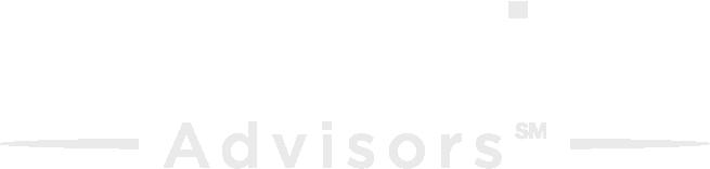 HealthLink Advisors Logo