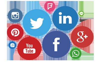 social_media_marketing_Management