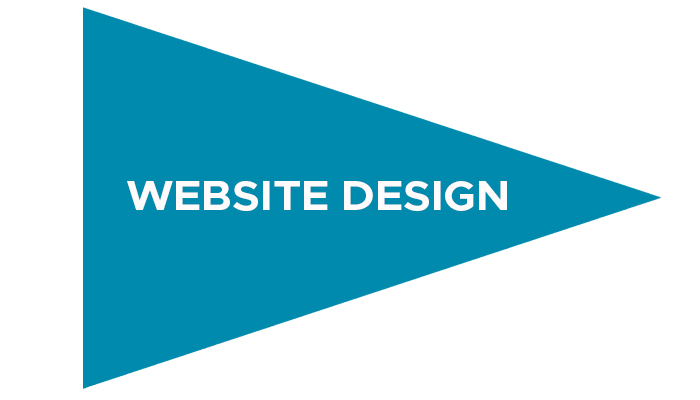 Custom_website_design