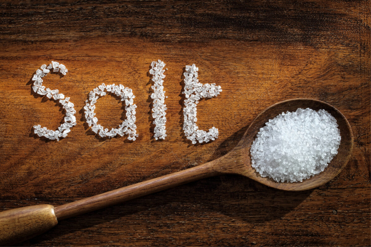 Senior Care in Cupertino CA: Senior Low Sodium