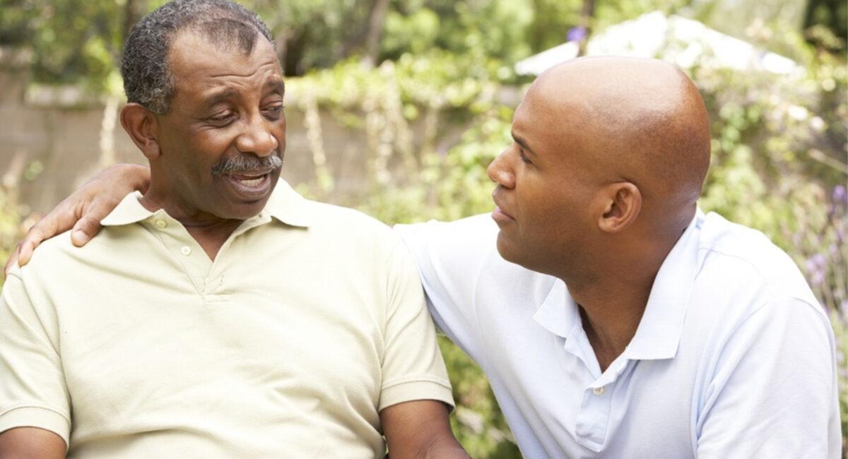 Elderly Care in Saratoga CA: Home Care