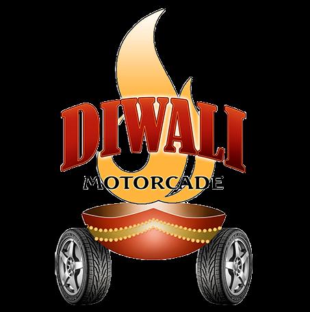 Diwali Motorcade