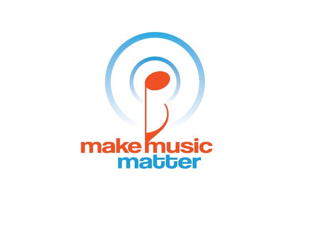 Make Music Matter Inc.