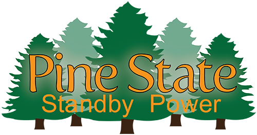Pine State Standby Power, Inc