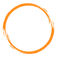 Carolina Payments | Your Low Cost Credit Card Processing Solution