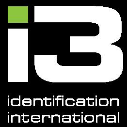 Identification International