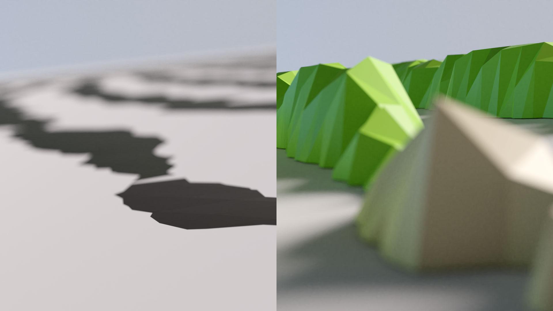 A comparison of 2D and 3D fingerprints