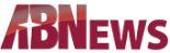 ABNews Logo