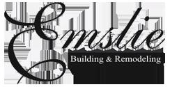 Emslie Building & Remodeling