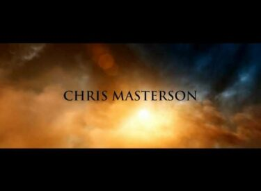 IMPULSE - CHRISTOPHER MASTERSON - ADVENTURE SHORT