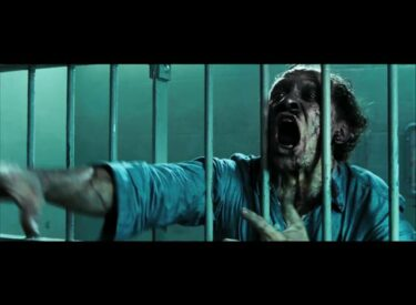 THE CRAZIES - FEATURE FILM - HORROR