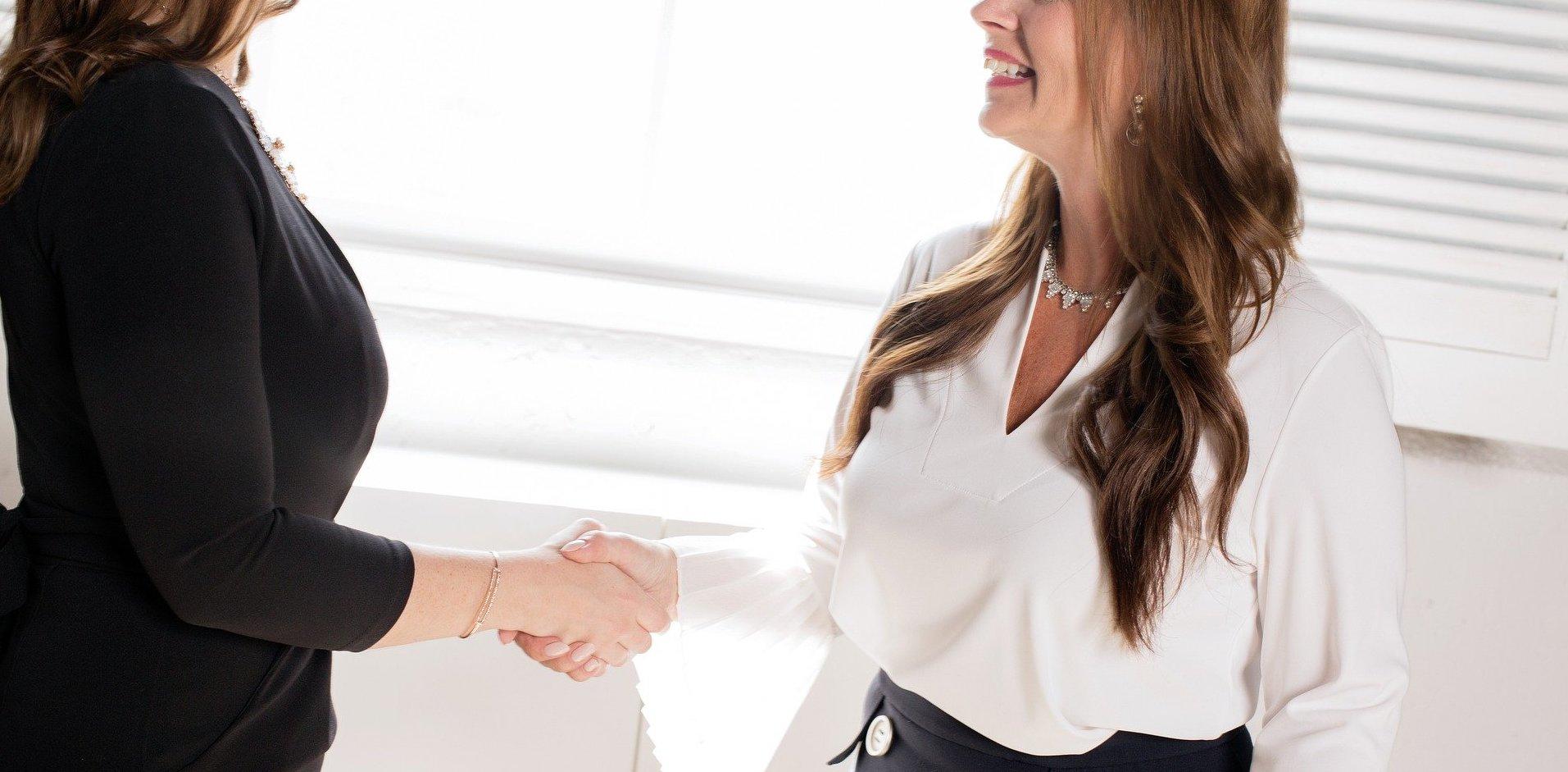 buyer seller agreement