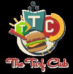 The Turf Club Logo