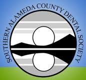 Southern Alameda County Dental Society