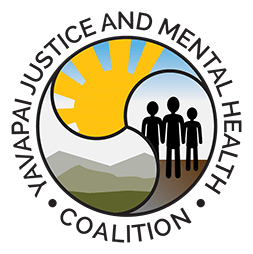 Yavapai Justice and Mental Health Coalition