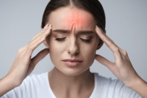 Head & Migraine Management | Madden Dental