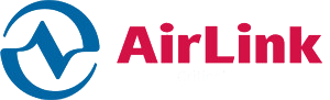 Logo for AirLink Critical Care Transport