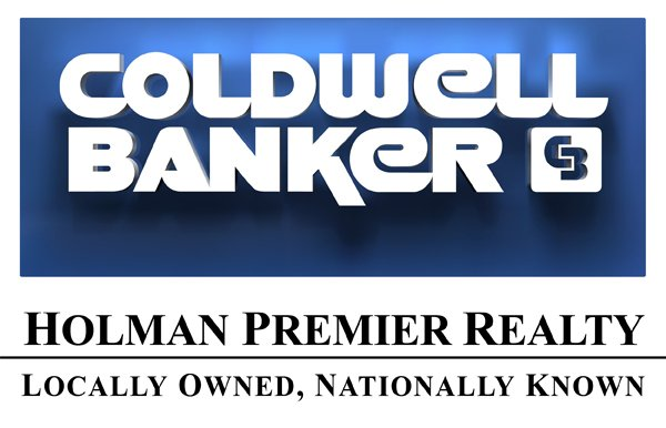 Logo for Coldwell Banker Realty
