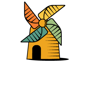WunderMill Book Publishers