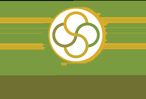 Integrated Care Concepts LLC Logo