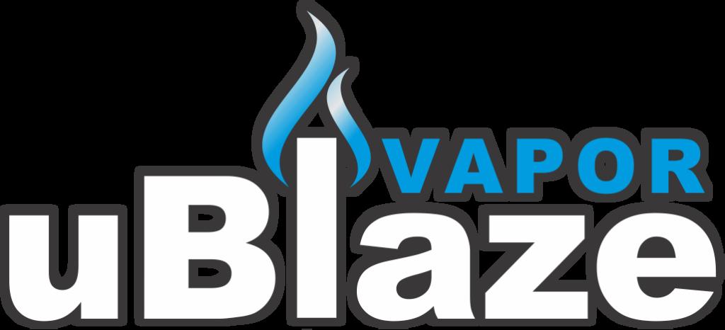 uBlaze Vapor LLC
