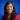 Archana Ravichandran