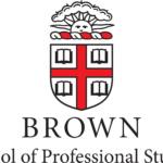 Brown University School of Professional Studies