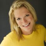 Heather Blease