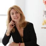 Daniela Corrente