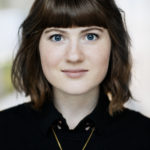 Kate Beckman