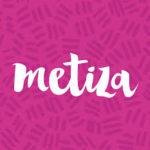 Metiza Magazine